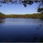 Croft State Park - Spartanburg, SC - South Carolina State Parks