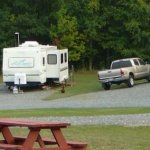 All Seasons Campground Inc - Weare, NH - RV Parks