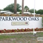 Parkwood Communities - Wildwood, FL - RV Parks