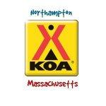 North Hampton / Springfield KOA  - Westhampton, MA - KOA