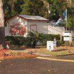 Fleetwood RV Park - Jacksonville , FL - RV Parks
