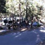 Fletcher View Campgrounds - Las Vegas, NV - RV Parks