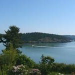 Hope Island Marine State Park - Skagit - La Conner, WA - Washington State Parks