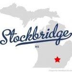Pj Family Campground - Stockbridge, MI - RV Parks