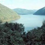 Bluestone State Park - Hinton, WV - West Virginia State Parks