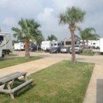 Hummer Haven R V Park - Aransas Pass, TX - RV Parks