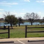 Old Settlers Association RV Park - Round Rock, TX - RV Parks