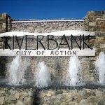 Quail Meadows  - Riverbank, CA - RV Parks