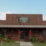 Vals Kountry Corral - Mission, TX - RV Parks