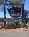 Feather West Travel Trailer - Paradise, CA - RV Parks