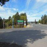 Arrowhead RV Park - Cascade, ID - RV Parks