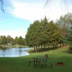 Cedar Lake Campground - Dover, PA - RV Parks
