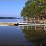Hamilton Branch State Park - Plum Branch, SC - South Carolina State Parks