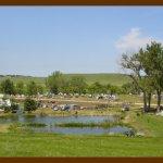 Elk Creek Lodge and Resort - Piedmont, SD - RV Parks