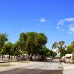 Greyhound RV Park - Corpus Christi, TX - RV Parks
