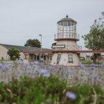 Humboldt County Fairgrounds RV Park - Ferndale, CA - County / City Parks