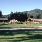 Farragut State Park - Athol, ID - Idaho State Parks