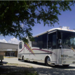City of Rayne RV Park - Rayne, LA - County / City Parks