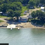 Point Breeze Campground - Angola, NY - RV Parks