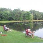 Hospitality Creek Campground & Swim Club - Williamstown, NJ - RV Parks
