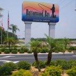 Buttonwood Bay RV Resort - Sebring, FL - Sun Resorts