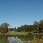The Lakes RV & Golf Resort - Chowchilla, CA - RV Parks
