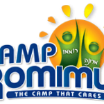 Camp Romimu Inc - Far Rockaway, NY - RV Parks