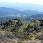 Mount Diablo State Park - Clayton, CA - California State Parks