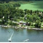 Linwood Resort  - Osakis, MN - RV Parks