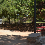 Rancho Los Coches RV Park - Lakeside, CA - RV Parks