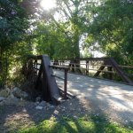 Prairie Bridges Park - Ackley, IA - County / City Parks