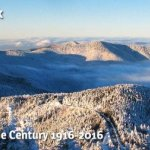 Mount Mitchell State Park - Burnsville, NC - North Carolina State Parks