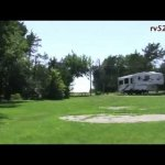 Evergreen Acres - Belleville, KS - RV Parks