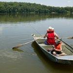 Beaver Dam State Park - Plainview, IL - Illinois State Parks