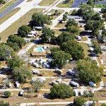 Orange Blossom RV Resort - Apopka, FL - RV Parks