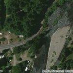 Mahaffey's Camp Ground - Kalama, WA - RV Parks
