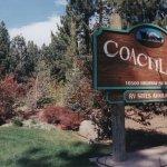 Coachland RV Park - Truckee, CA - RV Parks