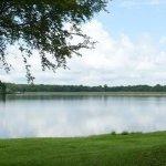 Natchez State Park - Natchez, MS - Mississippi State Parks