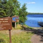 Superior National Forrest - Isabella, MN - National Parks