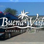 Buena Vista Coastal Luxury RV Resort - Orange Beach, AL - RV Parks