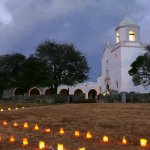 Goliad State Park - Goliad, TX - Texas State Parks