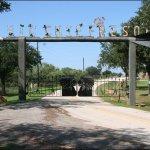 Big Chief RV Resort - Burnet, TX - RV Parks