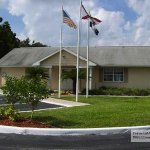 Kings and Queens - Lakeland, FL - RV Parks
