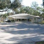 Campers Holiday - Brooksville, FL - RV Parks