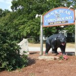 Black Bear Campground - Salisbury, MA - RV Parks