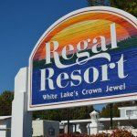 Regal Resort - Elizabethtown, NC - RV Parks