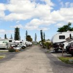 Breezy Hill RV Resort - Pompano Beach, FL - Encore Resorts