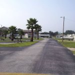 East Haven RV Park - Winter Haven, FL - RV Parks