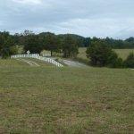 Virginia Horse Center Campgrounds - Lexington, VA - RV Parks