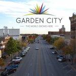 Rjs Rv Park - Garden City, KS - RV Parks